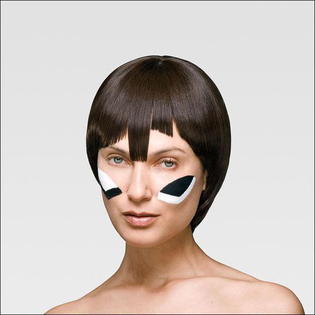 TALK 06|山川冬樹 × 村山悟郎|隔離され、画像化された二つの「顔 ...
